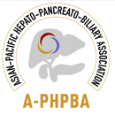 A-PHPBA 2015 Congress, Singapore