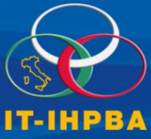 9th Meeting of the IHPBA Italian Chapter