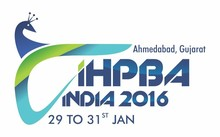 13th Annual Conference of the Indian  Chapter of the IHPBA