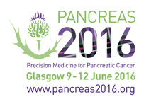 International Symposium on Pancreatic Cancer 2016