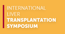 International Liver Transplantation Symposium