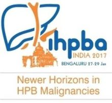 14th Annual Conference of the Indian Chapter of IHPBA