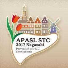 23rd APASL Single Topic Conference: Prevention of HCC Development
