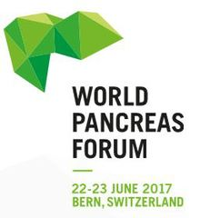World Pancreas Forum