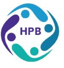 III Central American and Caribbean HPB Congress