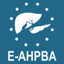 2021 E-AHPBA Congress, Bilbao, Spain