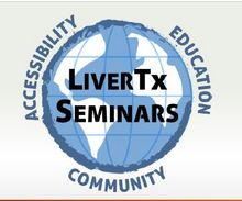 LiverTxSeminars: SETTING UP A TRANSPLANT PROGRAMME