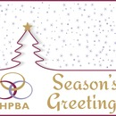 Thumbnail for Season's Greetings from IHPBA