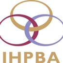Thumbnail for IHPBA 2020 Congress Awards